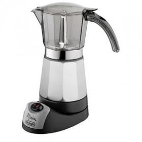 Cafetera Expresso manual Delonghi  EMK 9