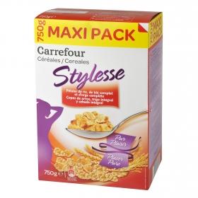 Cereales línea