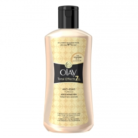 Tonico Total Effects Olay 200 ml.
