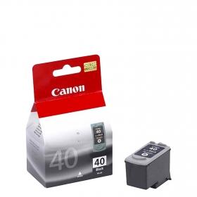 Cartucho de Tinta Canon 551 - Tricolor