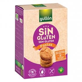 Pastas - Sin Gluten