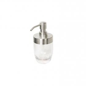 Dosificador de baño de la gama  Papeete 7,5cm