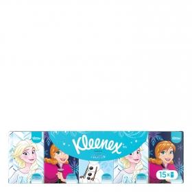 Pañuelos Disney