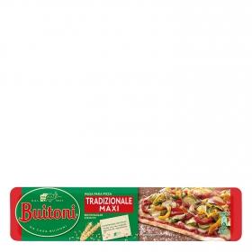 Masa para Maxi Pizza Buitoni 385 g.