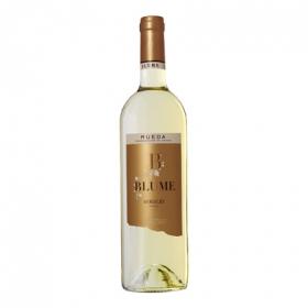 Vino D.O. Rueda blanco verdejo Blume 75 cl.