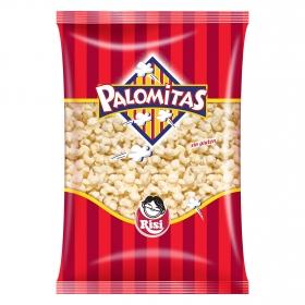 Palomitas Risi sin gluten 90 g.