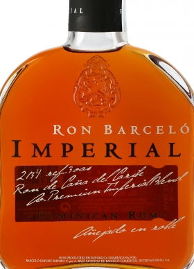 Barcelo Imperial Ron