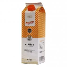 Azúcar blanco Azucarera 750 g.