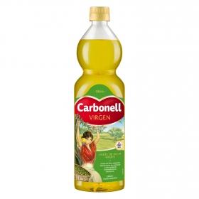 Aceite de oliva virgen Carbonell 1 l.