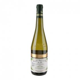 Vino blanco Muscadet 75 cl.