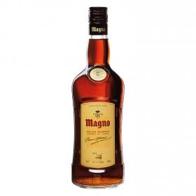 Brandy Magno solera Reserva 1 l.