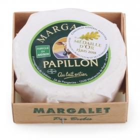 Queso Margalet Papillon Iberconseil 150 g