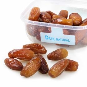 Datil natural