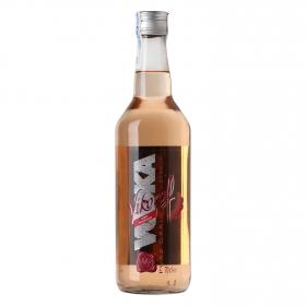 Vodka frambuesa 37,5º