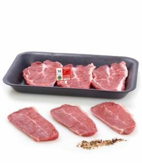 Carne guadarrama filete 1ªB