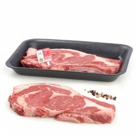 Carne guadarrama Lomo