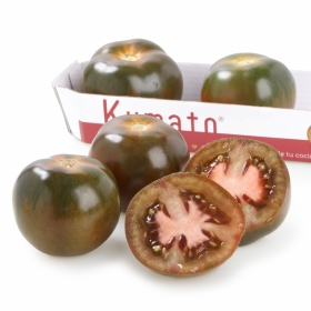 Tomate Kumato Campo 500 g