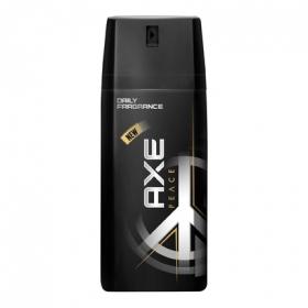 Desodorante Peace spray
