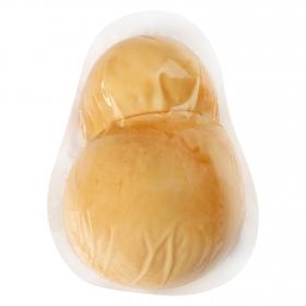 Queso scamorza ahumada Auricchio pieza 250 g