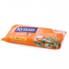 Palitos de mar Krissia 400 g