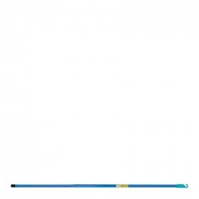 Palo ergonómico 140cm