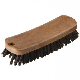 Cepillo de Calzado