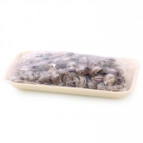 Caracoles congelados 450 g