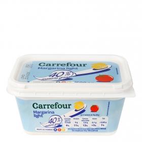Margarina ligera