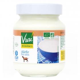 Kefir natural bio