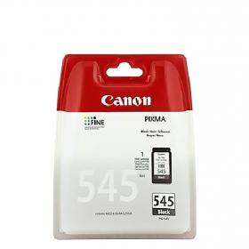 Cartucho de Tinta Canon PG-545 - Negro