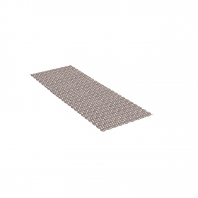 Antideslizante de ducha de  PVC TATAY OPACA 1cm - Otro