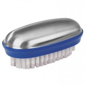 Cepillo Tecno 9cm Inox