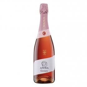 Cava Codorníu-Anna brut rosé 75 cl.