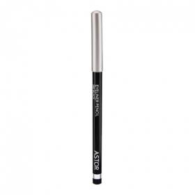 Eye liner líquido negro waterproof nº090