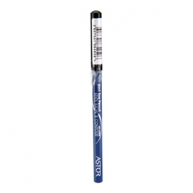 Eye liner pencil azul - eye artist kajal nº087