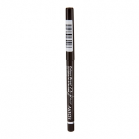 Eye liner pencil marron - eye artist kajal nº081