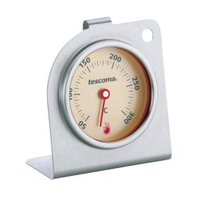 Termometro cocina para horno de Acero TESCOMA Gradius 8cm - Inox