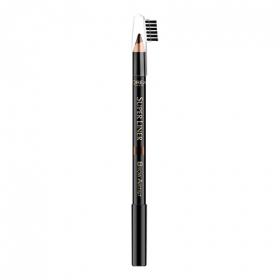 Perfilador de ojos super liner Brow Artist 03 L'Oréal 1 ud.
