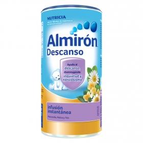 Infusión instantánea para ayuda al descanso Almirón Digest 200 g.