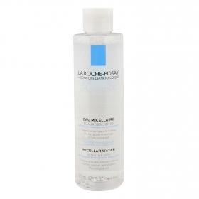 Agua micelar para pieles sensibles