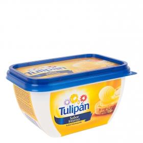 Margarina sabor mantequilla
