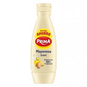 Mayonesa suave Prima envase 700 ml.