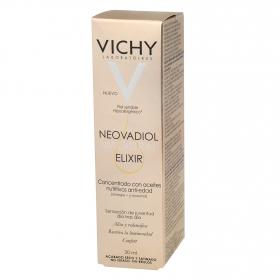 Concentrado con aceites nutritivos anti-edad NEOVADIOL 30 ml. Vichy 1 ud.