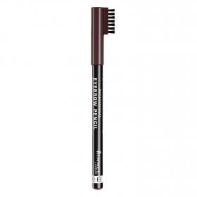 Lápiz de ojos eyebrow Pencil N01 Rimmel 1 ud.