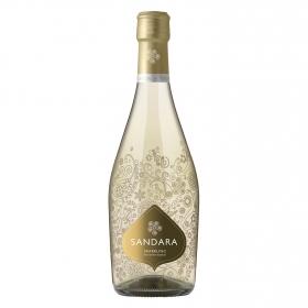 Vino espumanti blanco Sandara 75 cl.