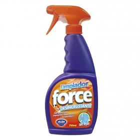 Limpiador Force sin lejía