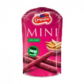 Mini Stick Salami