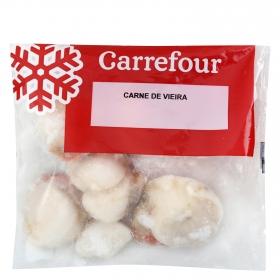 Carne de vieira Carrefour 320 g