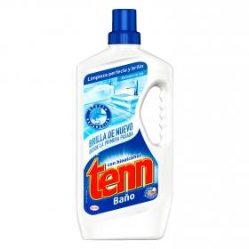 Limpiador de baño Tenn 1,3 l.