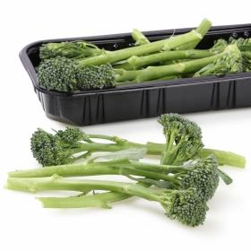 Bimi (brócoli chino)  200 g
